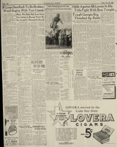Abilene Daily Reporter, May 28, 1935, Page 2