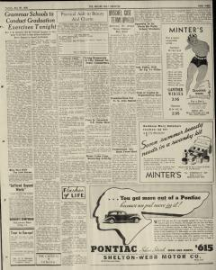 Abilene Daily Reporter, May 28, 1935, Page 3