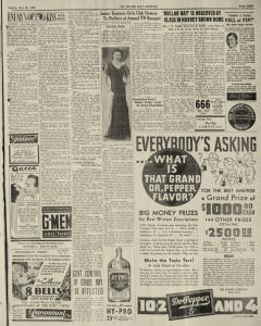 Abilene Daily Reporter, May 28, 1935, Page 7