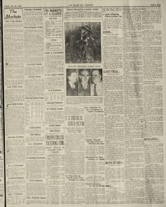 Abilene Daily Reporter, May 28, 1935, Page 11