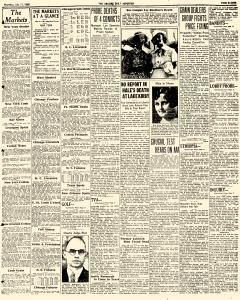 Abilene Daily Reporter, July 11, 1935, Page 11