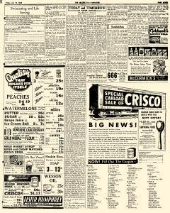 Abilene Daily Reporter, July 19, 1935, Page 7