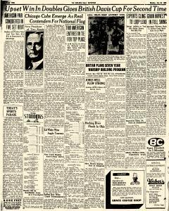 Abilene Daily Reporter, July 29, 1935, Page 2