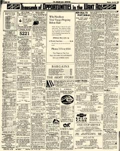 Abilene Daily Reporter, July 29, 1935, Page 6