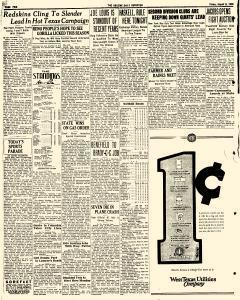 Abilene Daily Reporter, August 09, 1935, Page 2