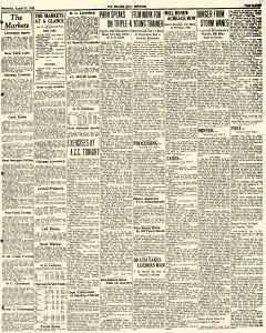 Abilene Daily Reporter, August 21, 1935, Page 11
