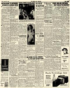 Abilene Daily Reporter, August 23, 1935, Page 3