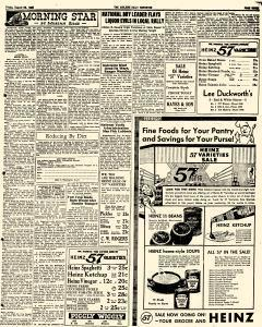Abilene Daily Reporter, August 23, 1935, Page 7