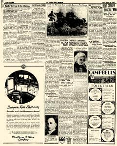 Abilene Daily Reporter, August 23, 1935, Page 14