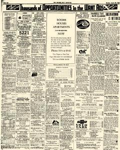 Abilene Daily Reporter, August 26, 1935, Page 6