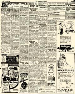 Abilene Daily Reporter, August 27, 1935, Page 5