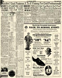 Abilene Daily Reporter, August 30, 1935, Page 2