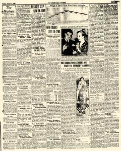 Abilene Daily Reporter, October 07, 1935, Page 9