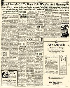 Abilene Daily Reporter, October 09, 1935, Page 2