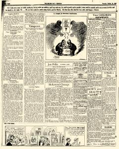 Abilene Daily Reporter, October 10, 1935, Page 4