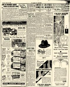 Abilene Daily Reporter, October 10, 1935, Page 9