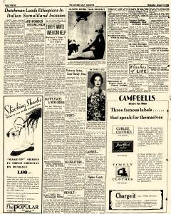 Abilene Daily Reporter, October 16, 1935, Page 12