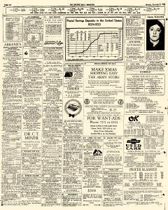 Abilene Daily Reporter, December 09, 1935, Page 6