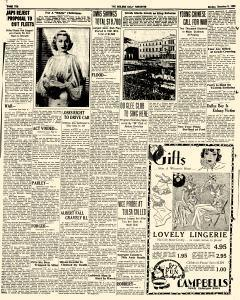 Abilene Daily Reporter, December 09, 1935, Page 10