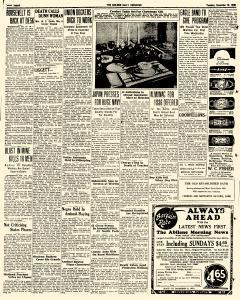 Abilene Daily Reporter, December 10, 1935, Page 8