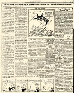 Abilene Daily Reporter, December 26, 1935, Page 4