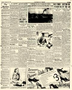 Abilene Daily Reporter, December 26, 1935, Page 9