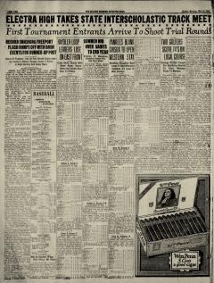 Abilene Morning Reporter News, May 08, 1927, p. 2
