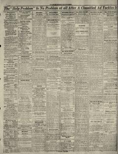Abilene Morning Reporter News, May 08, 1927, p. 9