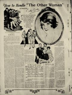 Abilene Morning Reporter News, January 06, 1929, Page 43