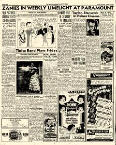 Abilene Morning Reporter News, January 03, 1937, Page 12