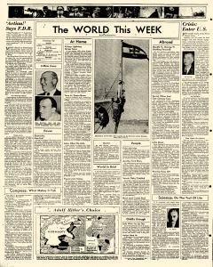 Abilene Morning Reporter News, January 03, 1937, Page 16