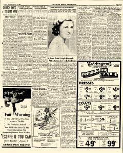 Abilene Morning Reporter News, January 03, 1937, Page 15