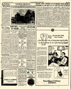 Abilene Morning Reporter News, January 03, 1937, Page 17