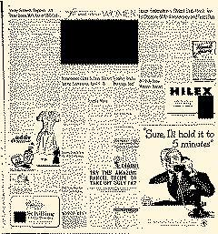 Abilene Morning Reporter News, March 13, 1945, Page 5