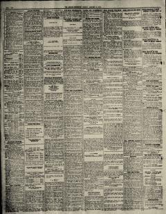Abilene Morning Reporter, January 04, 1925, Page 10