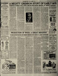 Abilene Morning Reporter, January 04, 1925, Page 31