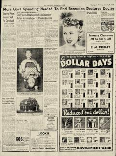 Abilene Reporter News, January 05, 1938, Page 2