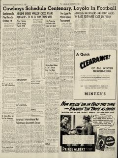 Abilene Reporter News, January 05, 1938, Page 3