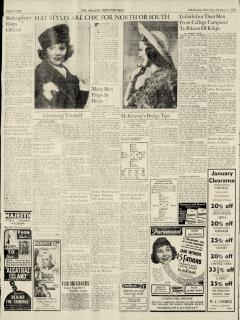 Abilene Reporter News, January 05, 1938, Page 4