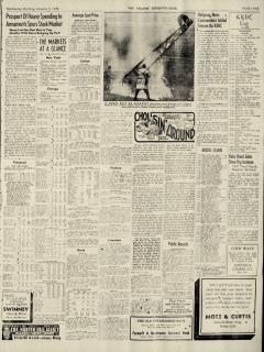 Abilene Reporter News, January 05, 1938, Page 9