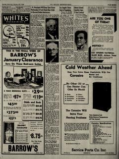 Abilene Reporter News, January 23, 1938, Page 7