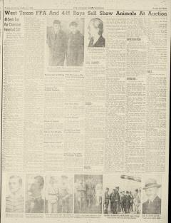 Abilene Reporter News, March 04, 1938, Page 15