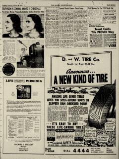 Abilene Reporter News, March 08, 1938, Page 17