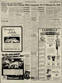 Abilene Reporter News, March 08, 1938, Page 22