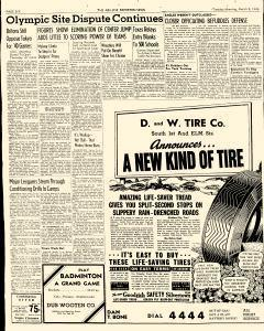 Abilene Reporter News, March 08, 1938, Page 6