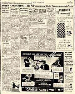 Abilene Reporter News, March 08, 1938, Page 3