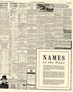 Abilene Reporter News, March 08, 1938, Page 7
