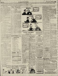 Abilene Reporter News, March 11, 1938, Page 8