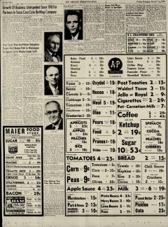 Abilene Reporter News, March 11, 1938, Page 20