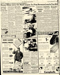 Abilene Reporter News, March 11, 1938, Page 23